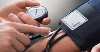 Somnul de după amiază, la fel de benefic ca și medicamentele antihipertensive