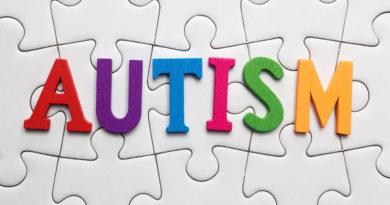 Au fost descoperite efectele mutațiilor neuronale asupra caracteristicilor legate de autism