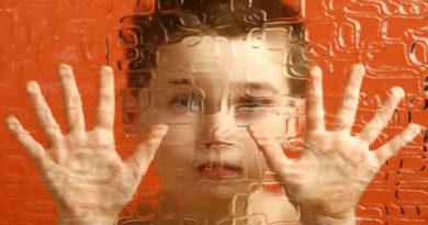 Originile reale ale autismului se află în interiorul ADN-ului