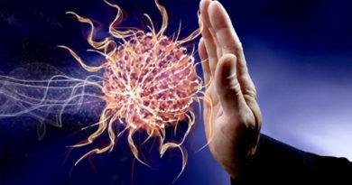 Un nou tratament potențial pentru o boală autoimună gravă