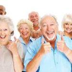 Medicamentele senolitice, cheia împotriva îmbătrânirii