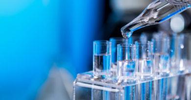 Au fost identificate proteinele care favorizează apariția bolilor cardiovasculare la diabetici