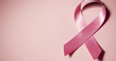 S-a descoperit o legătura între hormonii de stres și cancerul de sân