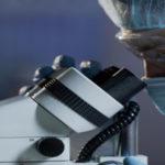 Legătura dintre cancerul de prostată și absorbția de acizi grași de către celulele canceroase