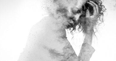 Descoperiri promițătoare pentru pacienții care suferă de depresie