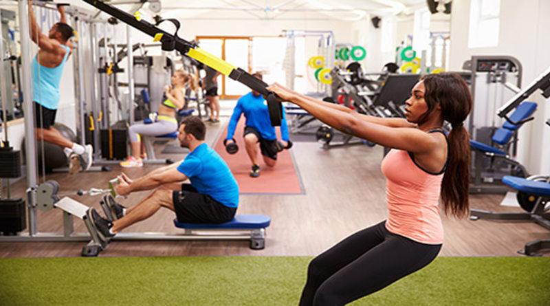 Exercițiile fizice de rezistență te pot feri de diabetul zaharat de tip II