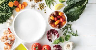 A fost creată dieta alimentară care împiedică apariția bolilor neurodegenerative la persoanele în vârstă