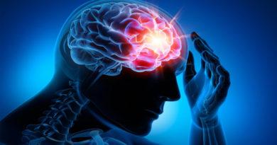 Iată ce trebuie să știi dacă suferi de epilepsie!
