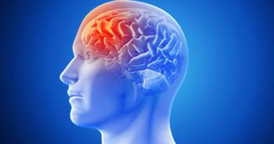Noi constatări cu privire la obiectivele chirurgicale în hemoragia intracerebrală