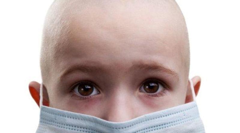 O nouă strategie terapeutică pentru leucemia mieloidă acută