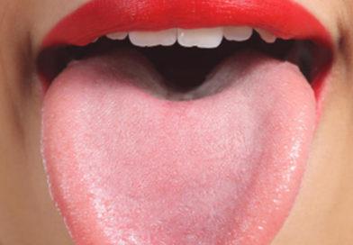 Limba poate fi un indicator al cancerului pancreatic