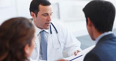 O nouă terapie pentru pacienții care suferă de lupus