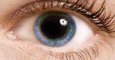 Descoperirea care poate ajuta persoanele care au suferit o leziune a nervului optic