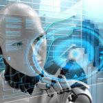 Inteligența artificială ar putea fi utilizată în chimioterapie