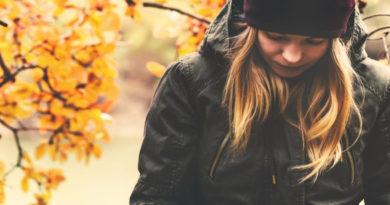 Medicii au studiat tulburarea afectivă sezonieră, un tip de depresie care apare în anumite perioade ale anului!