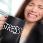 Știai că stresul cronic poate accelera creșterea celulelor canceroase?