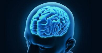 Fumatul, hipertensiunea și diabetul pot degrada structura creierului