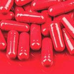 Rapamicina, medicamentul eficient în tratarea cancerului și în terapiile anti-îmbătrânire