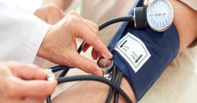 Tensiunea arterială mai scăzută te poate proteja împotriva declinului cognitiv
