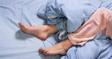 Intervențiile chirurgicale pot bloca apariția convulsiilor la persoanele care suferă de epilepsie