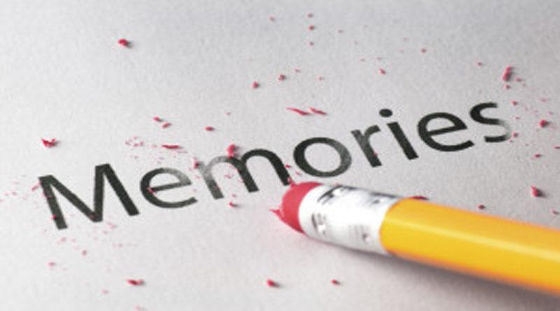 Metoda experimentală de blocare a amintirilor neplăcute