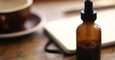 Învață cum să-ți prepari acasă cel mai puternic antibiotic natural!