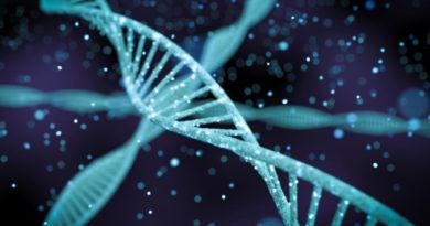 S-a descoperit că celulele beta se comportă diferit la persoanele care suferă de diabet