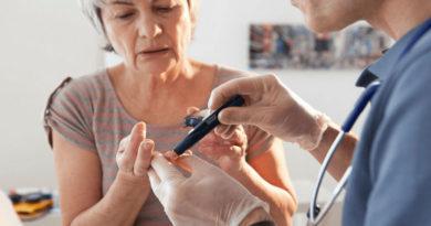 Metoda revoluționară care poate ușura viața pacienților cu diabet zaharat de tip I