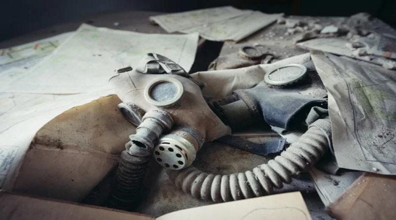 Efectele devastatoare pe care le pot avea radiațiile asupra organismului uman