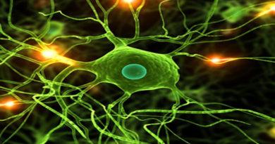 Anumite antibiotice pot provoca neuropatia periferică