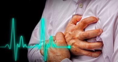 Metoda nouă de identificare a persoanelor cu risc crescut de boli cardiovasculare