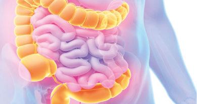 Terapia neconvențională pentru tratarea cancerului rectal