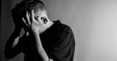 Cercetătorii, din ce în ce mai aproape de a descoperi cauza unei tulburări psihice
