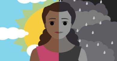 Legătura dintre tulburarea bipolară și boala Parkinson